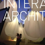 2009 Interactive Architecture Book, Foxlin Architects