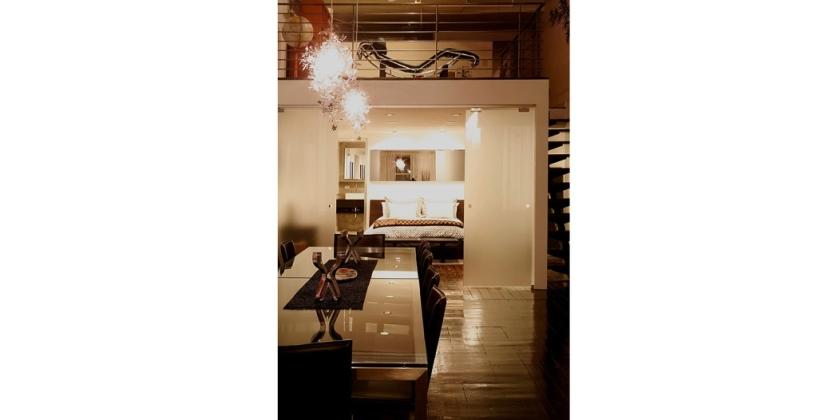 tribeca-loft_home-architect_interior-dining-room_01-820x420.jpg
