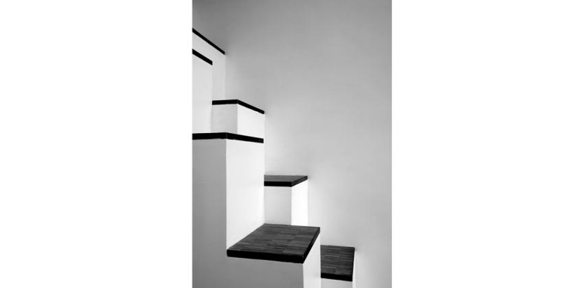 tribeca-loft_home-architect_interior-entrance_02-820x420.jpg