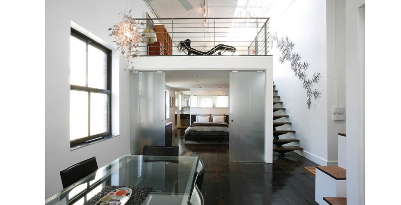 tribeca-loft_home-architect_interior-loft_01-820x420.jpg