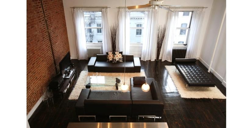 tribeca-loft_home-architect_interior-loft_02-820x420.jpg