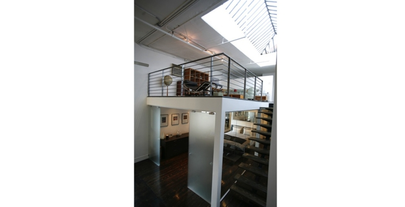 tribeca-loft_home-architect_interior-loft_03-820x420.jpg