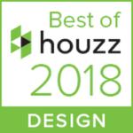 2018 Best of Houzz - Design