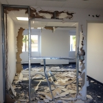 FoxPoint FullRemodel Construction