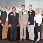 Michael Fox, Dana Point Chamber of Commerce